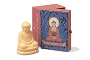 Buddha Soap in Presentation Box (Buddha in the Bathroom)