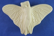 Butterfly Fairy Soap