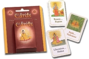 Buddha Inspiration Cards