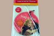 Snag-A-Man Air Freshener