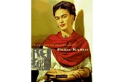 Frida Kahlo Art Box