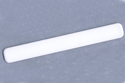 Plastic Bone Folder with 2 Rounded Ends