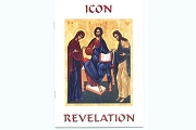 Icon Revelation Booklet