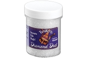Twinklets Diamond Dust Glass Glitter