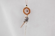 New Mini Dream Catcher