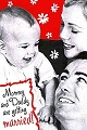 Art Postcard - Stella Marrs - Mommy & Daddy are Getting Married