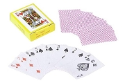 Miniature Card Deck
