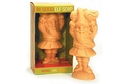 Be Good Elf Figurine Soap