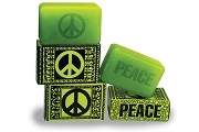 PEACE Message Soap