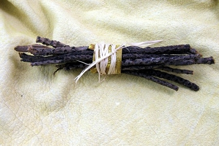 Bundle of 10 Coco-Twigs
