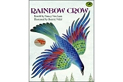 Book: Rainbow Crow