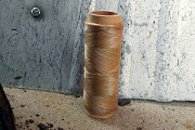Very Fine Artificial Sinew Thread