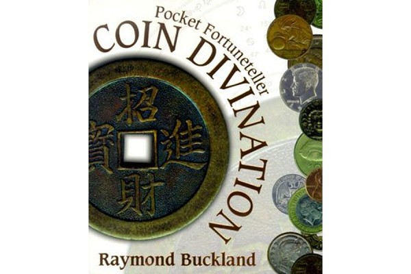 Coin Divination