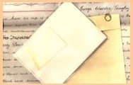 Traditional Sheepskin Vellum (8x5 inches)